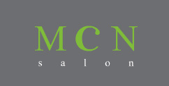 MCN Salon Logo