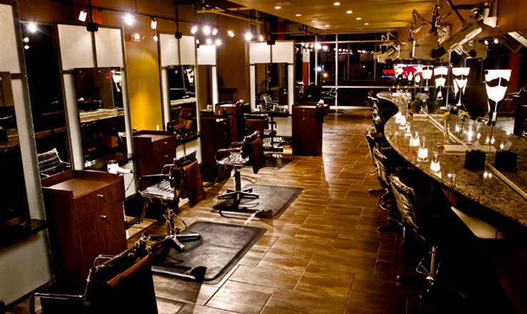 Upscale Salon : 5932 PENN CIRCLE SOUTH ? PITTSBURGH, PA 15206 ? 412.441.5151